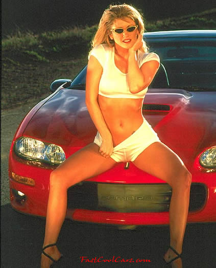 Thanth Womens V Neck Short Sleeve Polo Collar Golf Shirt   Short     Pinterest Sexy Classic Car Model   Drove My Chevy To The Levy      Pinterest   Sexy   Models and Chevy